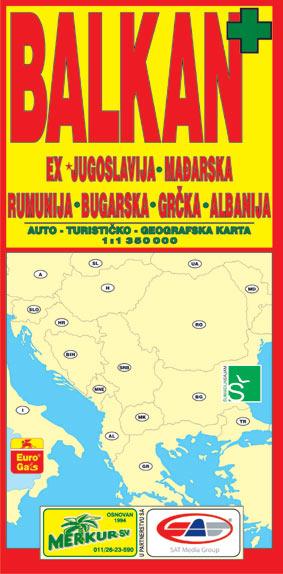 auto karta srbije i crne gore sa kilometrazom gladsearucnee: geografska mapa srbije auto karta srbije i crne gore sa kilometrazom